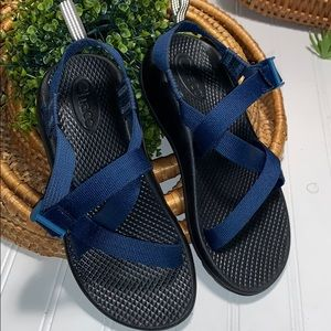 Chaco's Kid's Sandals